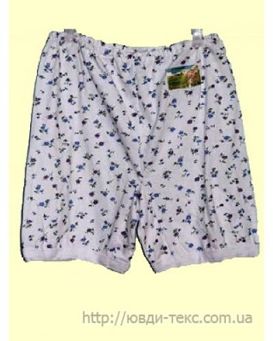 Панталоны 1-073